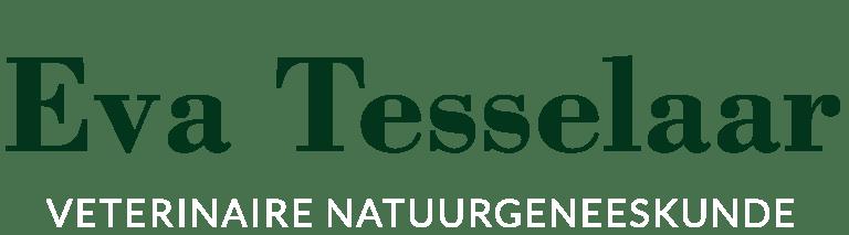 Eva Tesselaar